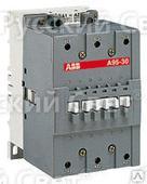 ABB A95-30-00 1SBL371001R8000