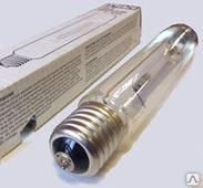 Днат - 400W E40 Philips (Pila) лампа