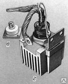 Охладитель О 143