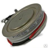 Тиристор Т143-630-8-73