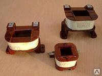 Катушка на магнитные пускатели ПМЕ,ПМА