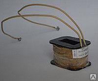 Катушки для электромагнитов серии ЭМ