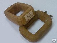 Катушки к магнитам ЭД 10101(10102) 380В/220В