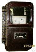 Реле скорости РС-67(в комплекте датчик ДМ) с хранения