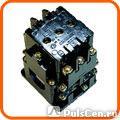 Пускатель ПМ 12-025100 (ПМЛ-2100) 110В, шт