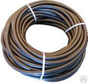 Рукав резиновый для газовой сварки и резки металла ГОСТ 9356 - 75