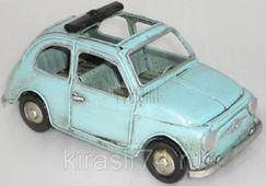 Декоративная модель автомобиля