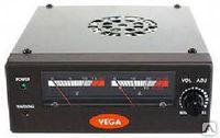 Блок питания VEGA PSS-825M