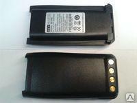 Аккумулятор HYT BL1703-22 для ТАКТ-301, ТАКТ-302, HYT TC-700
