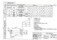 Пружина АЛШ 8.380.002-03