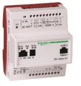 Schneider Electric TAC Xenta 511 аппаратный web-сервер