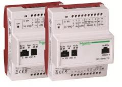 Schneider Electric TAC Xenta 711/731 аппаратный web-сервер