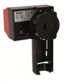 Schneider Electric TAC Forta M700. Привод для клапанов