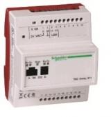Schneider Electric TAC Xenta 901. Cетевой адаптер