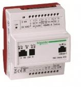 Schneider Electric TAC Xenta 913. Шлюз межсетевой