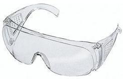 Защитные очки STANDARD