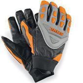 Рабочие перчатки FS ERGO