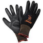 Рабочие перчатки MECHANIC