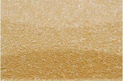 Песок строительный(мытый) Хлебороб, 15 тн. Челябинск