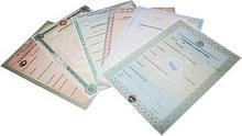 Подготовка документов для получения лицензии. Челябинск