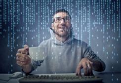 Курсовая работа по программированию. Челябинск