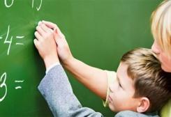 Реферат по педагогике. Челябинск