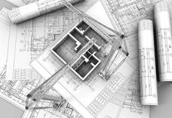Дипломная работа по архитектуре. Челябинск