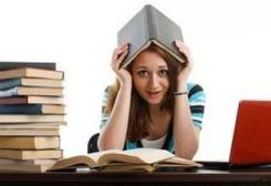 Отчет по практике — педагогика. Челябинск
