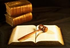 Отчет по практике — юриспруденция. Челябинск