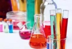 Шпаргалки по химии. Челябинск