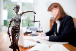 Консультации, советы по правовым вопросам