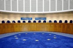 Обращения в Европейский суд по правам человека