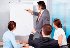 Презентация по управлению персоналом. Челябинск