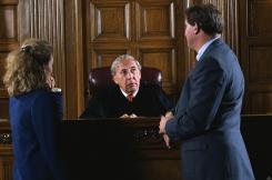 Другие арбитражные споры