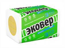 Эковер Кровля НИЗ 110. Челябинск