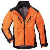 Куртка RAINTEC непромокаемая р.S