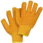 Рабочие перчатки CRISS-CROSS. Челябинск