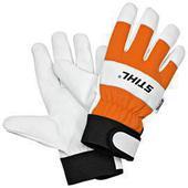 Рабочие перчатки SPECIAL