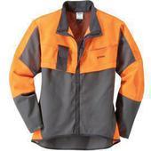 Куртка  Economy Plus р.XL