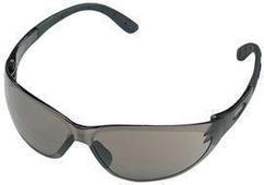 Защитные очки CONTRAST, тонированные. Челябинск