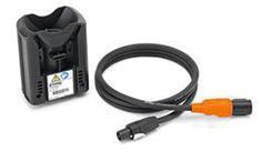Адаптер AP с кабелем для подсоединения к инструмен