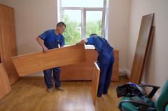 Пакет «Два мастера». Челябинск