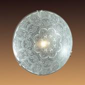Настенно-потолочный светильник SONEX 176 OPTIMA. Челябинск