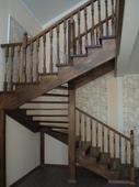 Лестницы. Челябинск