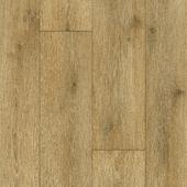 Линолеум Beauflor Supreme Forest Oak 696 M. Челябинск
