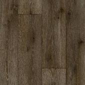 Линолеум Beauflor Supreme Forest Oak 660 E. Челябинск