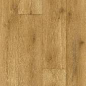 Линолеум Beauflor Supreme Forest Oak 206 L. Челябинск