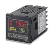 Терморегулятор электронный OMRON E5CС. Челябинск