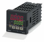 Терморегулятор электронный OMRON E5CN-HТ. Челябинск