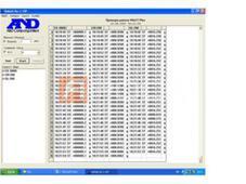 Программное обеспечение WinCT Plus. Челябинск